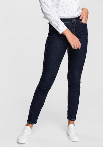 Esprit Stretch - Jeans kaufen