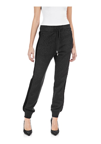 Replay Jogger Pants kaufen