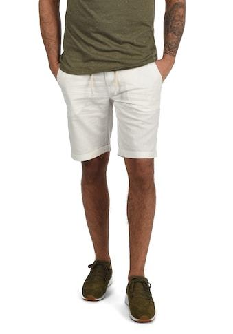 Blend Shorts »Lias« kaufen