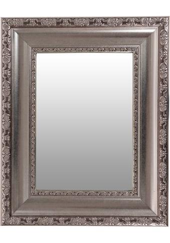 Kayoom Wandspiegel »Sirius 125« ( 1 - tlg) kaufen