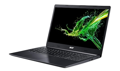 Notebook, Acer, »Aspire 5 (A515 - 54G - 54AN)« kaufen