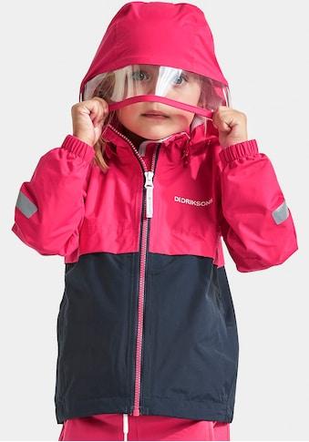 Didriksons Regenjacke »VIKEN« kaufen
