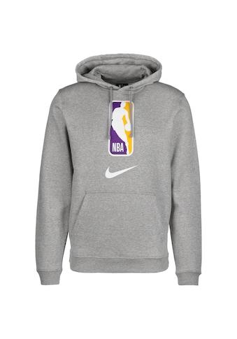 Nike Kapuzensweatshirt »Nba« kaufen