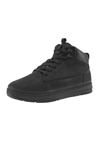 PARK AUTHORITY by K1X Sneaker »GK 5000« kaufen