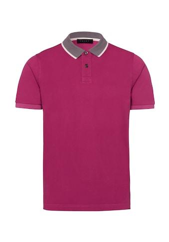 FALKE Poloshirt »Polo - Shirt« kaufen