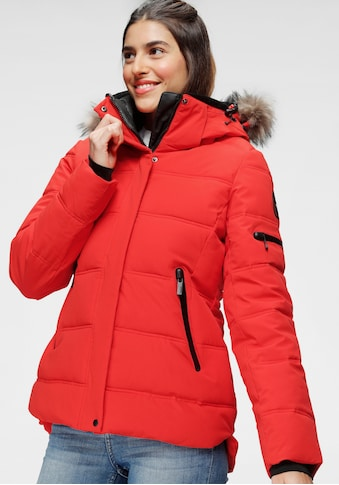 Icepeak Steppjacke »BLACKEY« kaufen