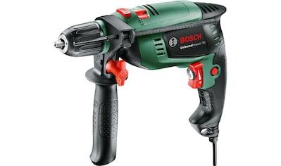 Schlagbohrmaschine, Bosch, »UniversalImpact 700« kaufen