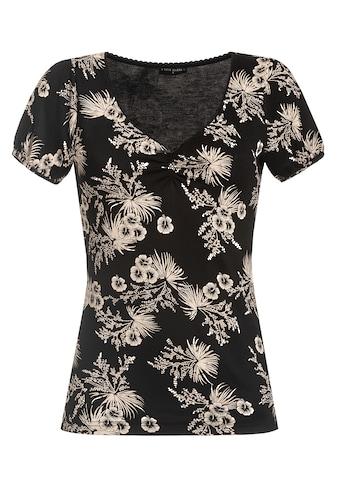 Vive Maria T-Shirt »Tropical Hawaii« kaufen