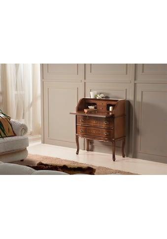 Sekretär »GIOTTO 023« kaufen
