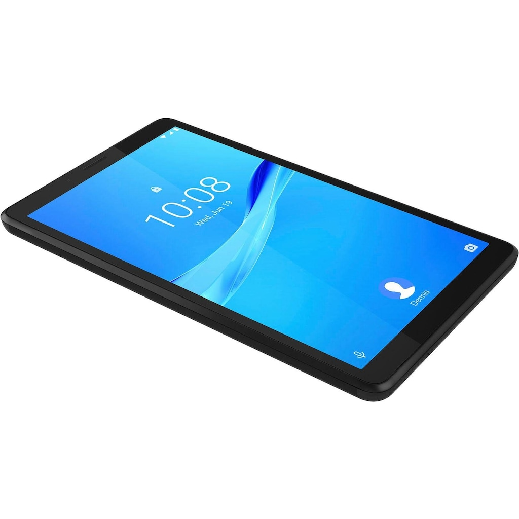Lenovo Tablet »M7«