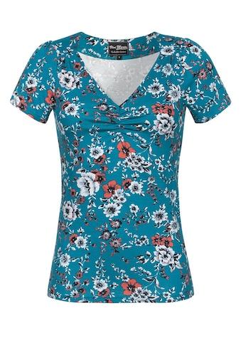Vive Maria T - Shirt »Flower Dream« kaufen