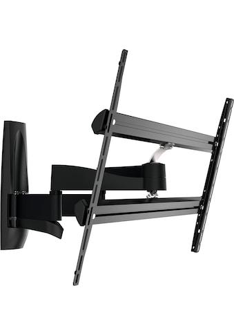 vogel's® TV-Wandhalterung »WALL 3450«, schwenkbar, für 140-254 cm (55-100 Zoll)... kaufen