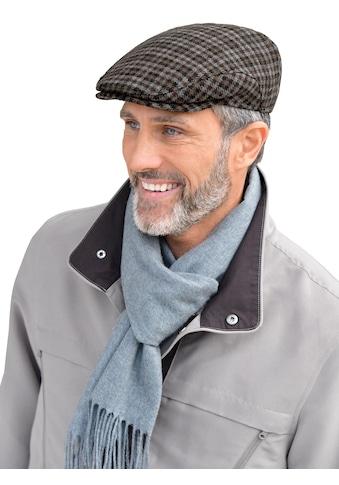 Wegener Mütze mit Ohrenklappen kaufen
