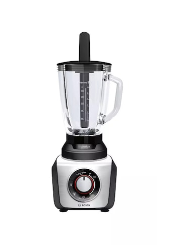 BOSCH Elektrisches Rührwerk »SilentMixx Pro«, 900 W kaufen