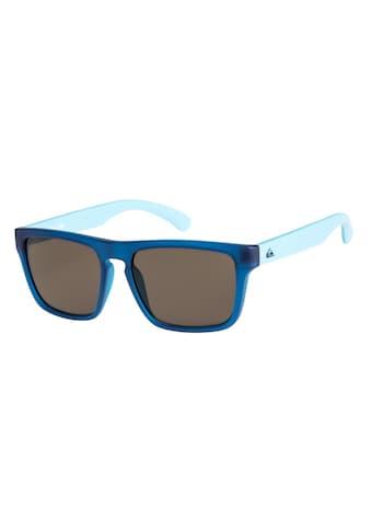 Quiksilver Sonnenbrille »Small Fry« kaufen