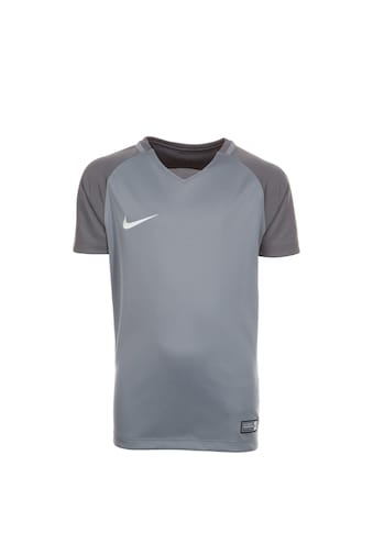 Nike Fussballtrikot »Trophy Iii« kaufen
