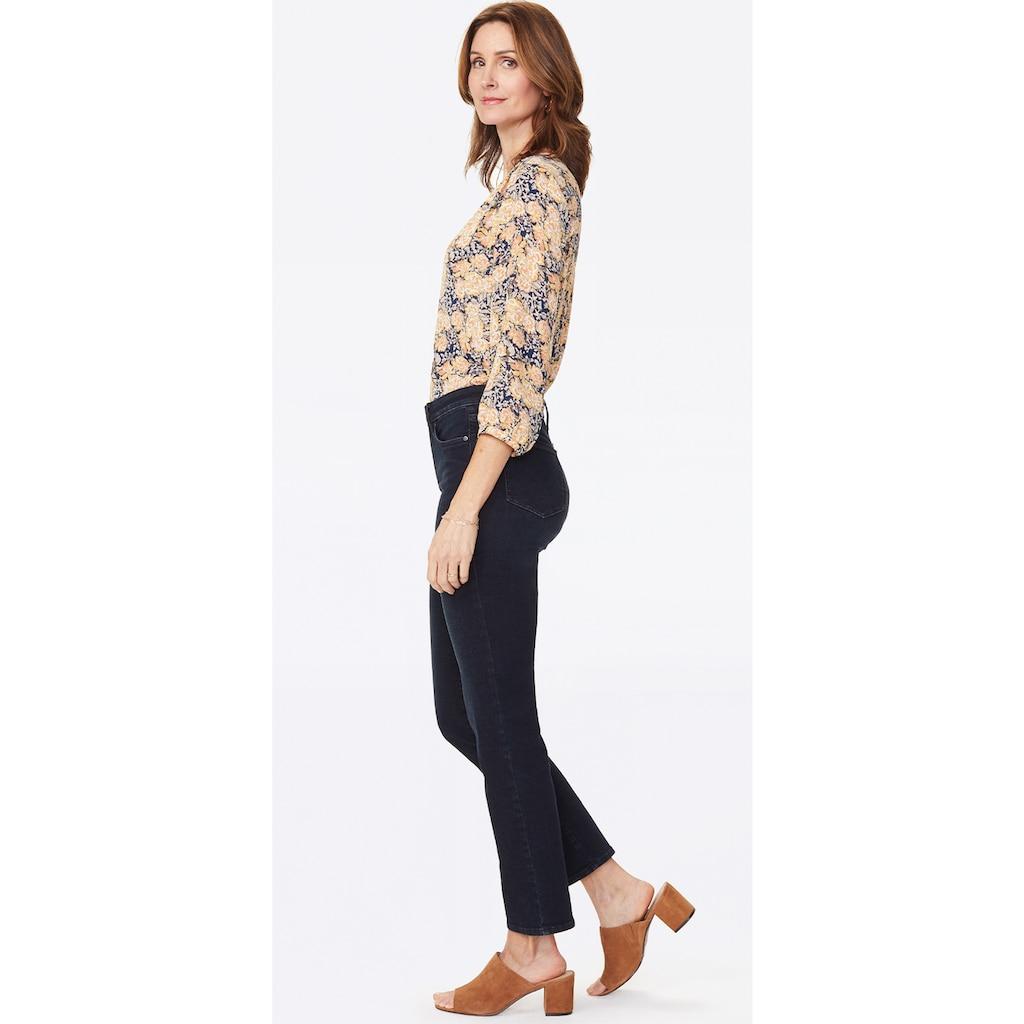 NYDJ Slim »in Premium Denim«