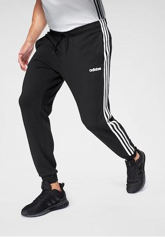 adidas Performance Jogginghose »3 STRIPES T PANT FRECH TERRY« kaufen
