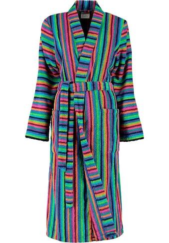 Kimono »7048«, Cawö kaufen