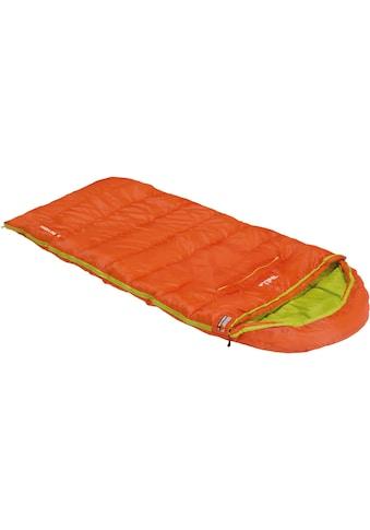 High Peak Deckenschlafsack »Bella«, Aufgesetzte Tasche kaufen