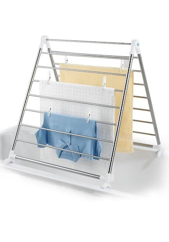 WENKO Badewannen-Wäscheständer »PROFI« kaufen