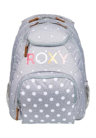 Roxy Tagesrucksack »Lemon Watercolour 24 L« kaufen