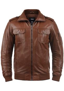 online store f3a77 28e74 Lederjacke für Herren online kaufen | Lederjacken bei Ackermann
