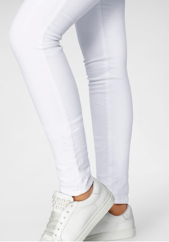 HaILY'S Skinny - fit - Jeans »CAMILA« kaufen