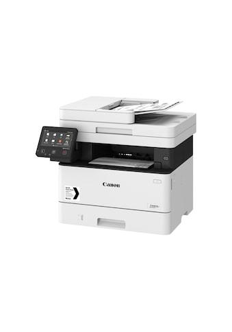 Canon Multifunktionsdrucker kaufen
