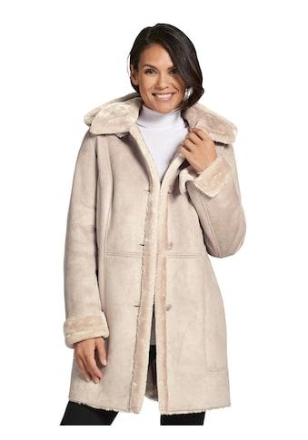 Casual Looks Winterjacke kaufen