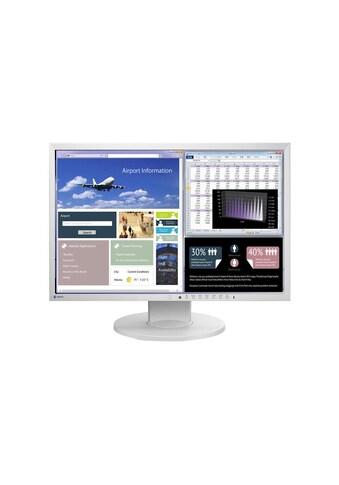Monitor, EIZO, » EV2216W - Swiss Edition« kaufen