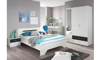 rauch BLUE Jugendzimmer-Set »Noosa«, (Set, 4 St.) kaufen