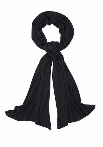 J.Jayz Modeschal, Jersey-Schal kaufen