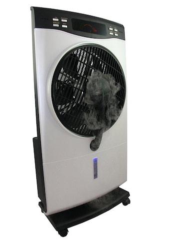 Sonnenkönig Luftbefeuchter »Air Fresh 5« kaufen