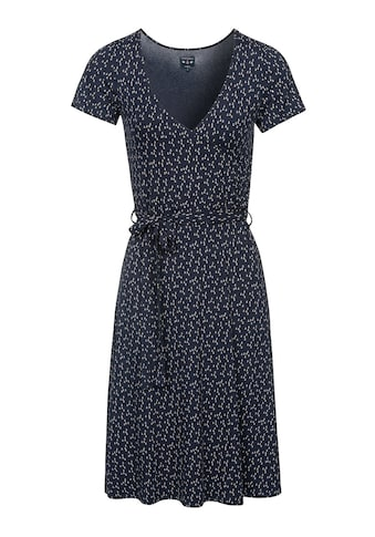 Vive Maria Jerseykleid »Summer Breeze« kaufen