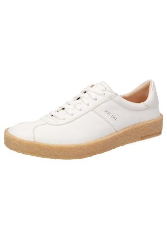 Grashopper Sneaker »Grash.-D-002« kaufen