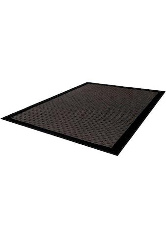 Läufer, »Sunset 608«, LALEE, rechteckig, Höhe 5 mm, maschinell gewebt kaufen