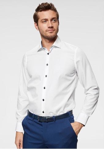 Daniel Hechter Businesshemd kaufen
