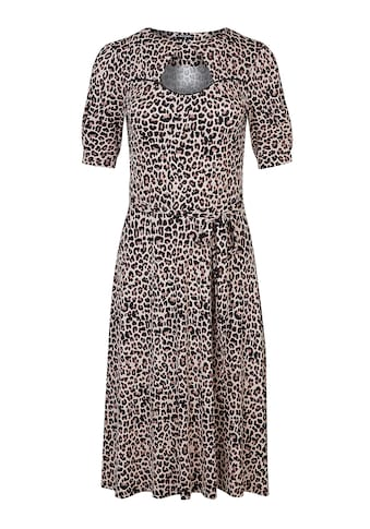 Vive Maria A-Linien-Kleid »Summer Wild Dress« kaufen