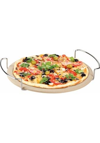 Genius Pizzastein »BBQ« (1 - tlg.) kaufen
