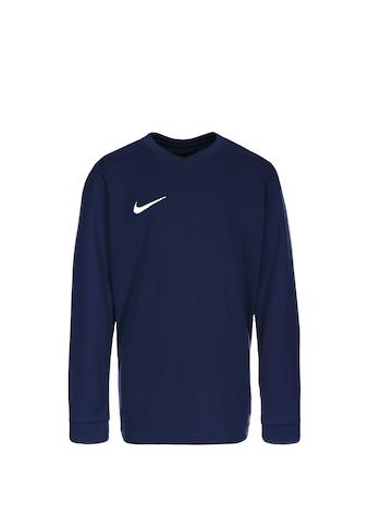 Nike Fussballtrikot »Park Vi« kaufen