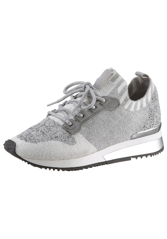 La Strada Slip - On Sneaker kaufen