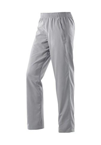 Joy Sportswear Sporthose »MARCO« kaufen
