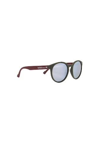 Sonnenbrille, RedBull SPECT, »Spect Lace« kaufen