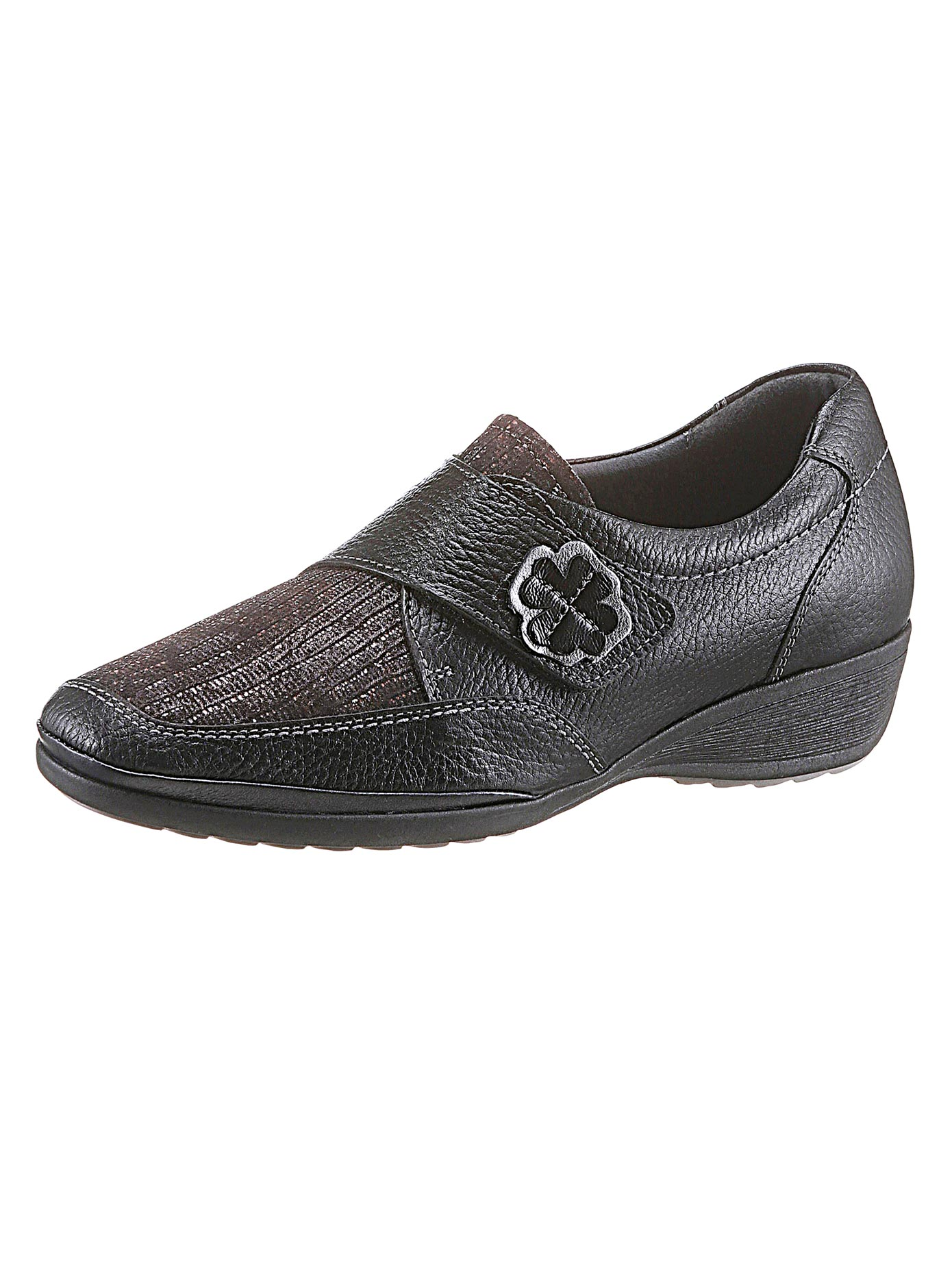 Image of Airsoft Klettschuh