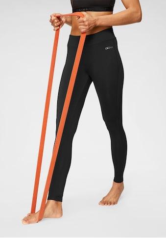 Ocean Sportswear Leggings kaufen