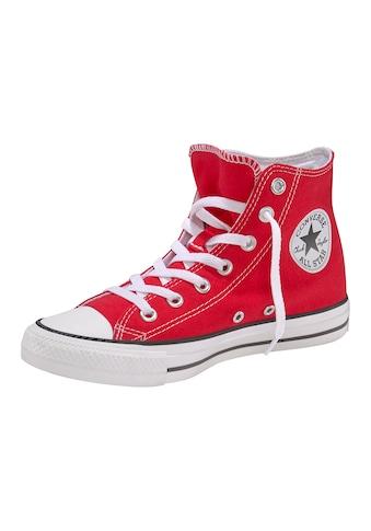 Converse Sneaker »Chuck Taylor All Star Pocket Hi« kaufen