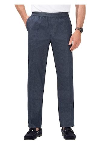Brühl Jeans in authentischer Optik kaufen