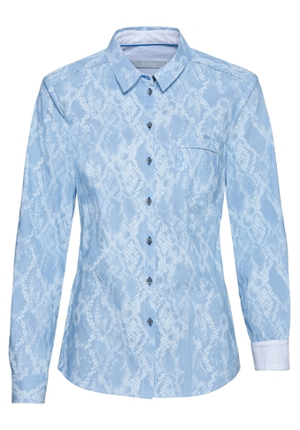bianca Hemdbluse »DOENA« kaufen
