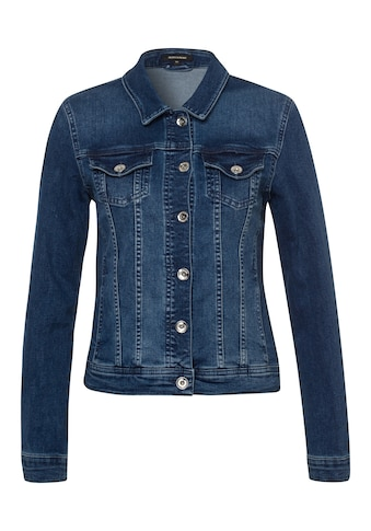 MORE&MORE Denim Jacket Active kaufen